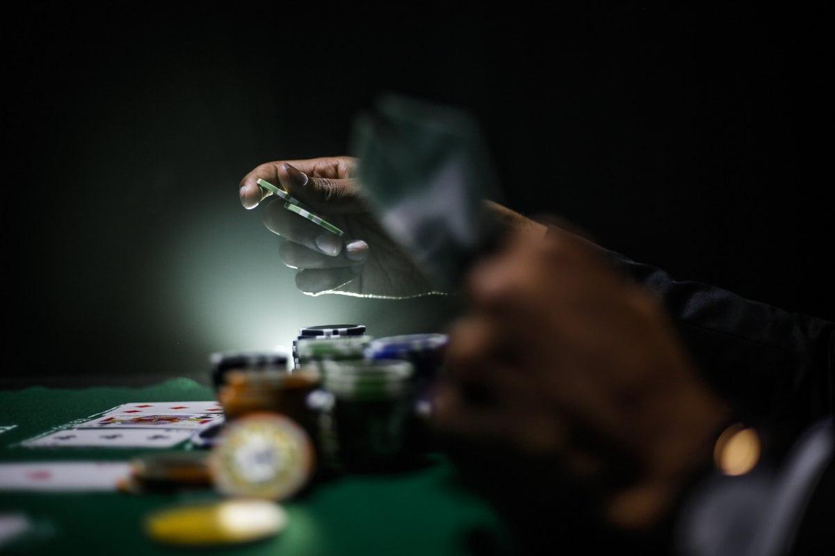 Uudet kasinot, jotka tarjoavat ilmaista pelirahaa