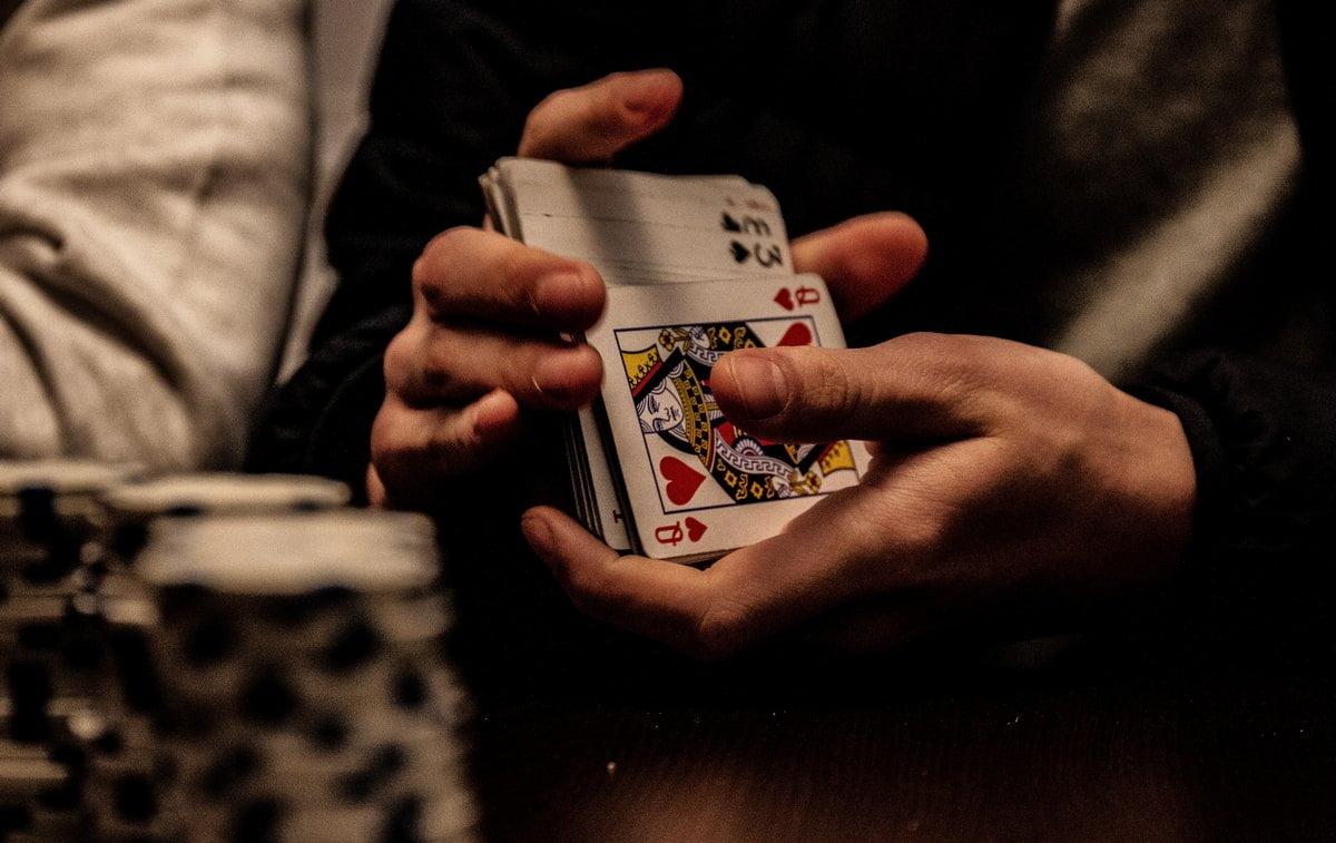 Tärkeimmät pokeri uutiset sinulle